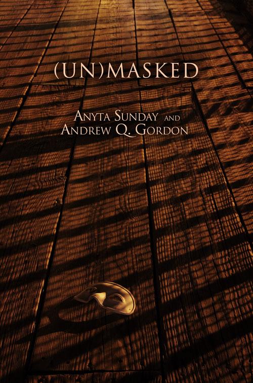 Unmasked2
