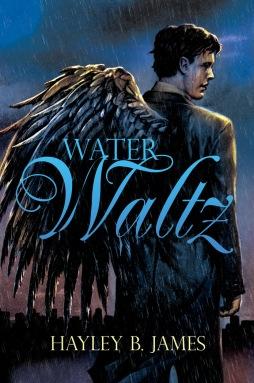 Water Waltz_lowres