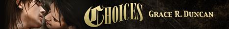 Choices_headerbanner