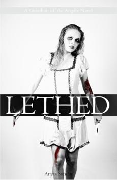 Lethed_neu_b (1)