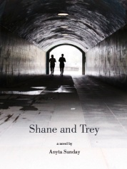Shane_and_Trey_final