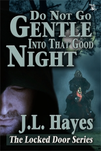 do not go gentle into that good night essay do not go gentle into that goodnight essay