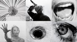 psycho_shower_scene_frames