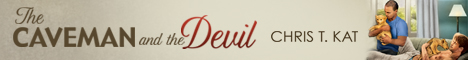 CavemanandtheDevil[The]_headerbanner