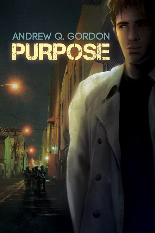 Coverartdraft3_Purpose