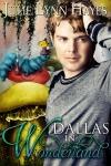 DallasInWonderland_v2