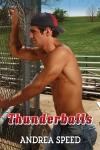 400x600_72DPI_Thunderballs_LG