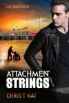 Attachment Strings-build