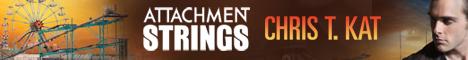 AttachmentStrings-Kat_headerbanner