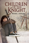 Children of the Knight Hi Res Cover