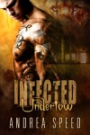 Infected-Undertow (2)