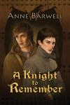 KnighttoRemember[A]