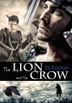 lionandthecrow_EliEaston_Cover