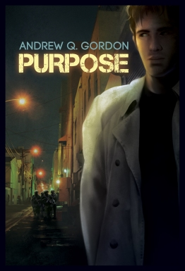 Purpose_postcard_front_DSP