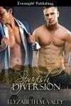 spanish-diversion1s