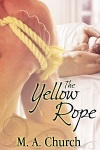 The Yellow Rope 200x300