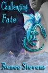 Challenging Fate Cover 200x300 copy