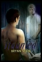 Haunted-Stein_postcard_front_DSP
