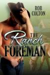 RanchForeman[The]LG