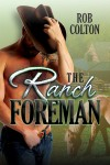 RanchForeman[The]LG