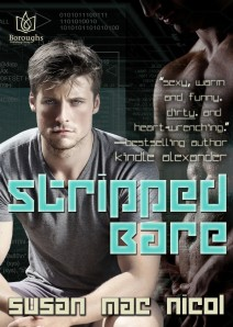 StrippedBare_cover (1)