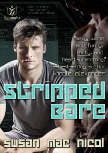 StrippedBare_cover (1)