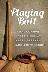 PlayingBall_cover