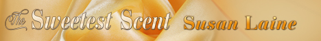 SweetestScent[The]_headerbanner