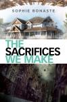 The_Sacrifices_We_Make_FINAL