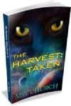 TheHarvest-Taken_3d_200