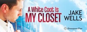 WhiteCoatIsMyCloset_FBbanner_DSP