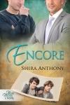 Encore-Build