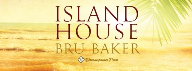 IslandHouse_FBbanner_DSP