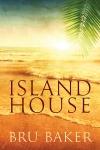 IslandHouse_Final