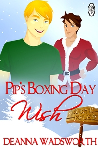 DW_Pips boxing day wish_MD