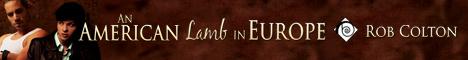AmericanLambinEurope_headerbanner
