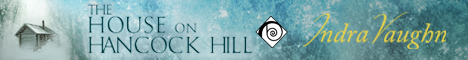 HouseonHancockHill[The]_headerbanner