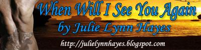 JLH Banner Background1 copy
