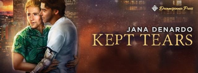 KeptTears_FBbanner_DSP