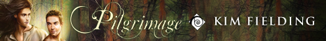 Pilgrimage_headerbanner