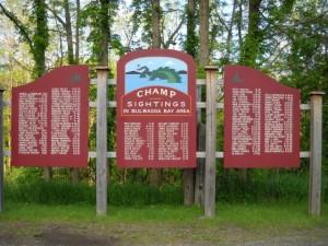 champ sign