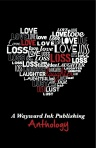 Love Loss Laughter & Lust