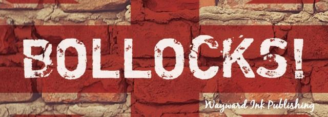 Bollocks Banner