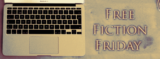 free fiction friday fb