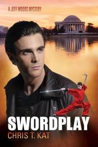 Swordplay-cover