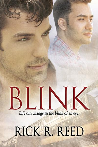 Blink400x600