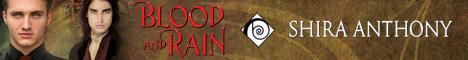 BloodandRain_headerbanner