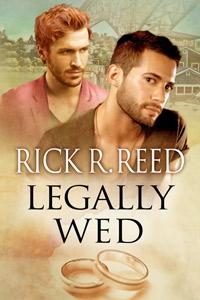 LegallyWed-Rev