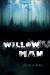 WillowManLG