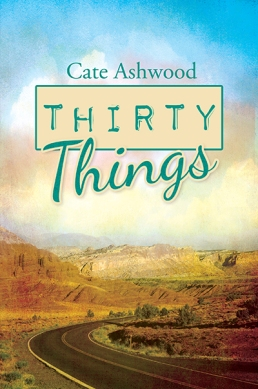 SMCate-Ashwood-Thirty-Things-cover